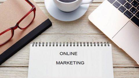 Online Marketing Strategies for Restaurants