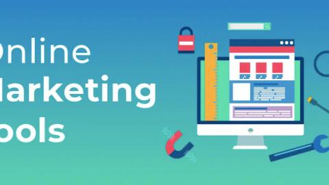 Top Free Online marketing Tools 2020