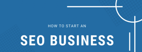How Can Start An SEO Business