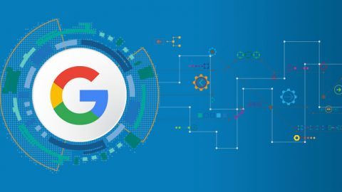 Google May 2020 Core Algorithm Update