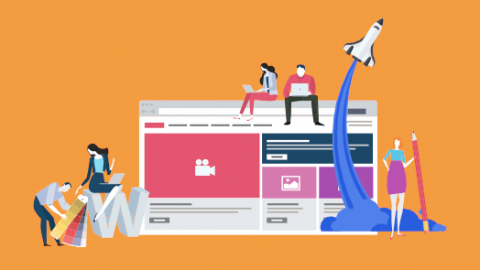How to Increase Sales Using Landing Pages