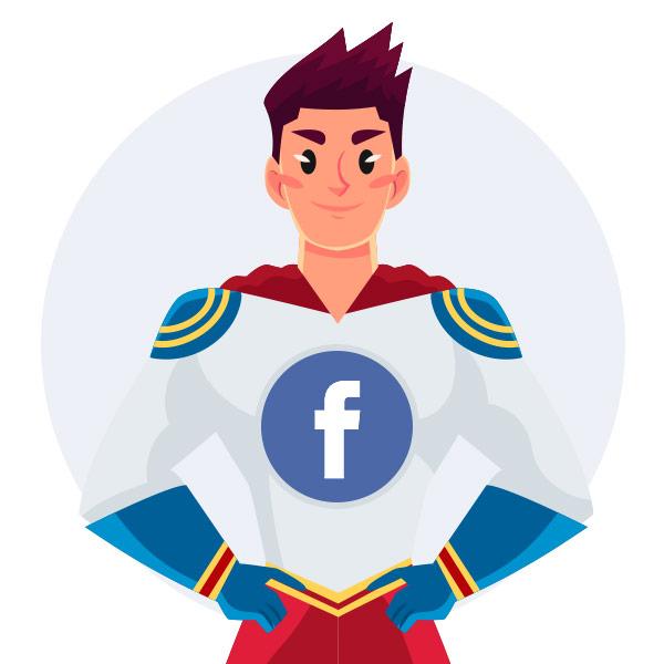 digital marketing company & agency