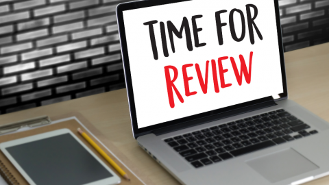 11 Ways to Encourage Customers to Write Reviews