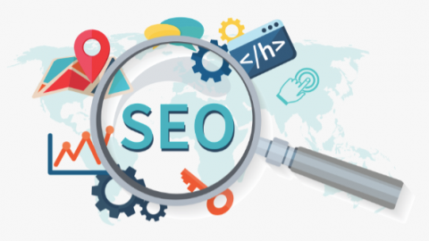 Basic What's That You Should Know About SEO