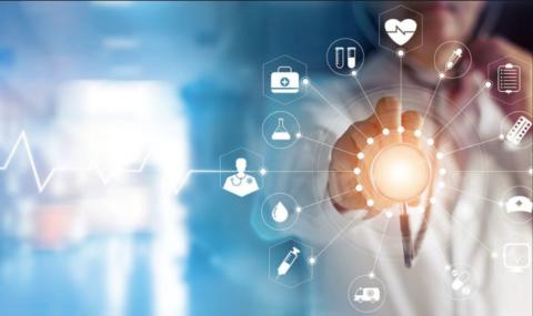 Best Digital Marketing Strategies for Healthcare