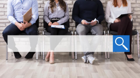 Tips for Acing Your Social Media Job Interview in 2021
