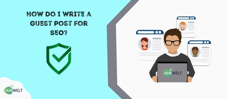 guest post for SEO